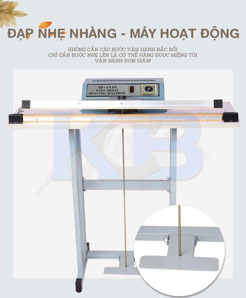 han-tui-dap-chan-fs700
