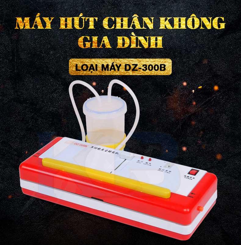 May-hut-chan-khong-gia-dinh